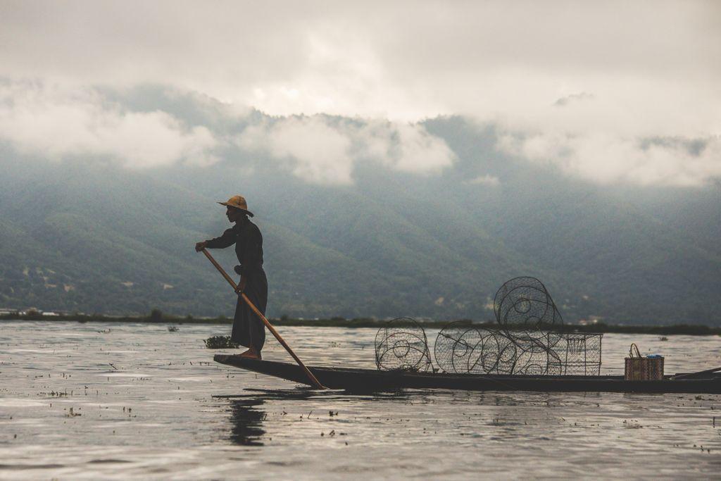 Enviones de la Vida – Adiós Myanmar (Parte I)
