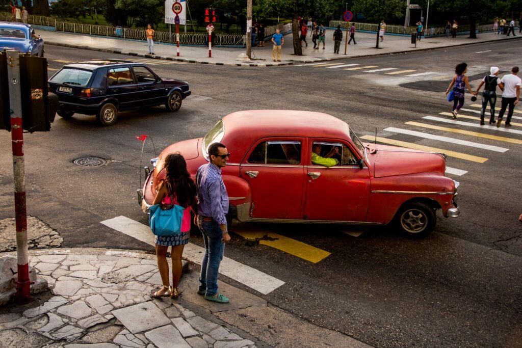 Fachadas-Cuba-2014
