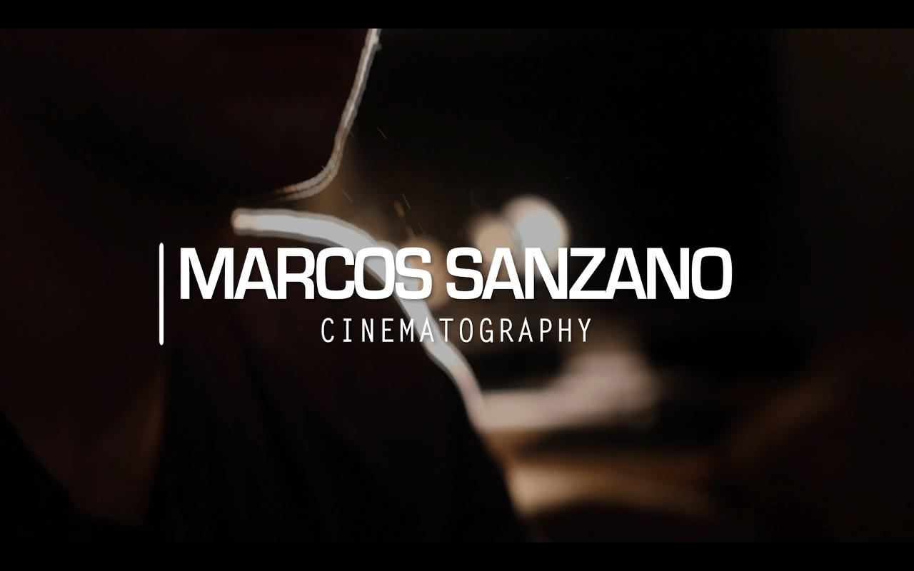 Marcos Sanzano